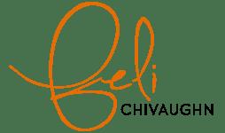 Feli Chivaughn