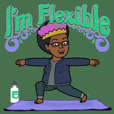 Im_Flexible.png