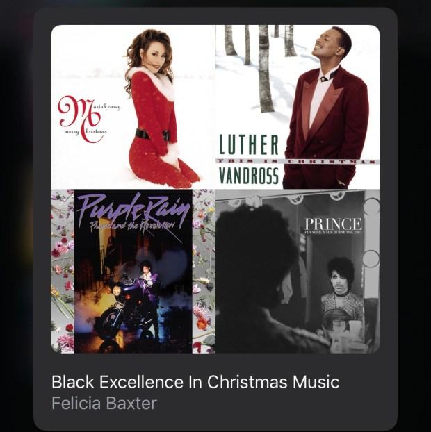 Christmas_Playlist.jpg