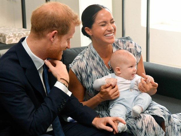 prince-harry-duke-of-sussex-meghan-duchess-of-sussex-and-news-photo-1570025896.jpg