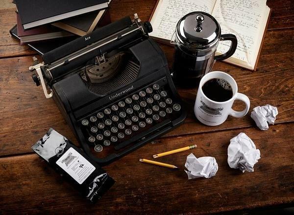 how-to-write-a-book_600x600.jpg