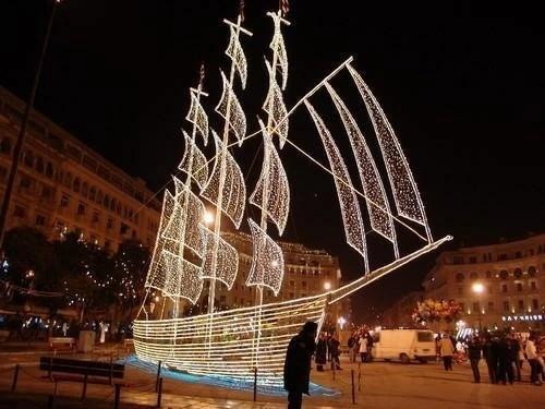 Boats_and_Christmas_Trees_Greece.jpg