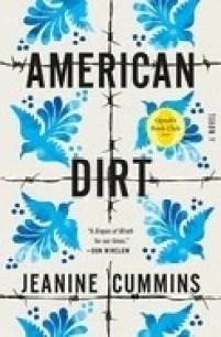 American_Dirt.jpg