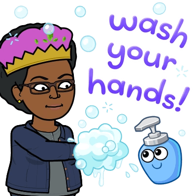 wash_your_hands.png