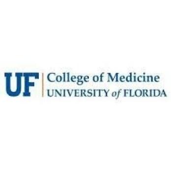UF_of_Florida_College_of_Medicine.jpeg