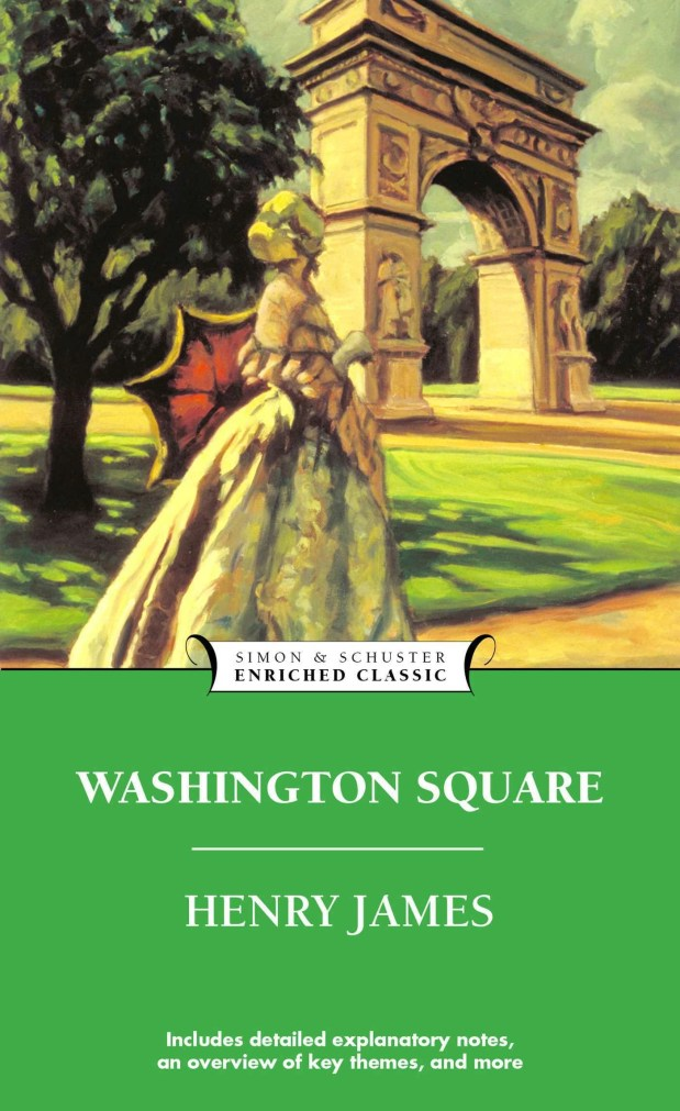 washington-square-9781451686807_hr.jpg