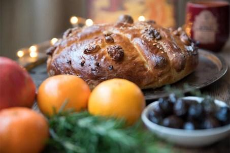 Christmas_in_Greece_foodjpg.jpg