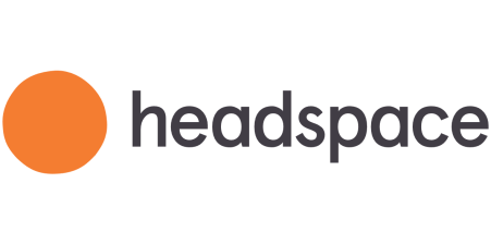 headspace_logo_primary.png