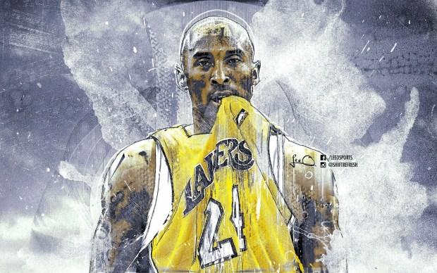 Kobe_Bryant.jpg
