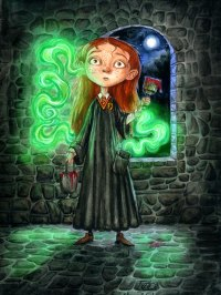 Ginny-Felicia_Cano