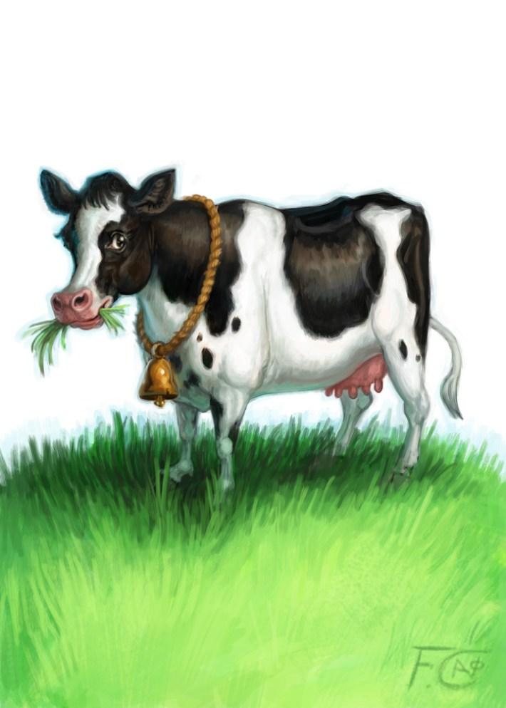 cow_final-Felicia_Cano