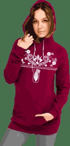 FeSweatshirt
