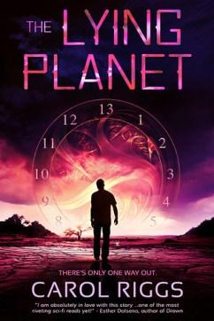 carol-riggs-the-lying-planet