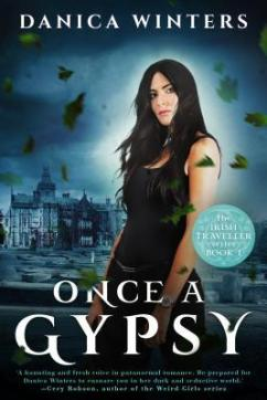 danica-winters-once-a-gypsy