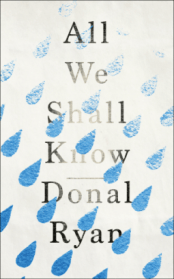 donal-ryan-all-we-shall-know