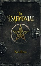 kat-ross-the-daemoniac