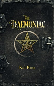 kat-ross-the-daemoniac