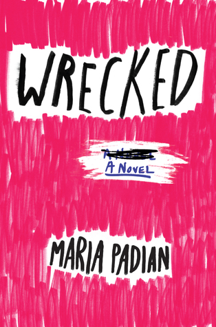 maria-padian-wrecked