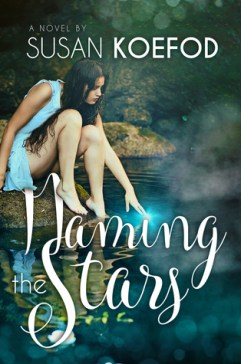 Susan Koefod - Naming the Stars