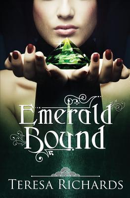 teresa-richards-emerald-bound