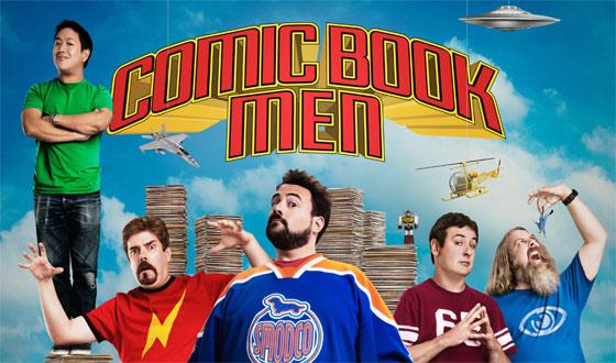 comic-book-man-s6