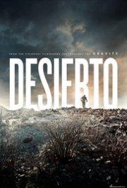 desierto-movie