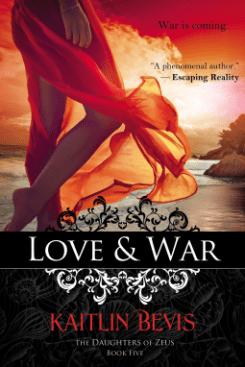 kaitlin-bevis-love-war