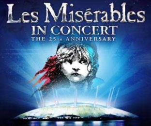 les-miserables-25th-anniversary_zpsc5ac5985