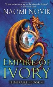 naomi-novik-empire-of-ivory