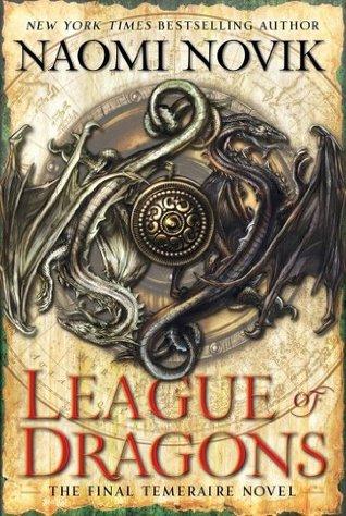 naomi-novik-league-of-dragons