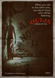 ouija-origin-of-evil-movie