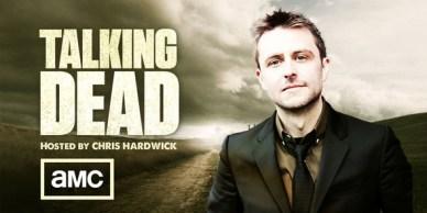 talking-dead-s6