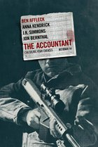 the-accountant-movie
