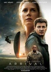 arrival-movie