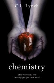 c-l-lynch-chemistry