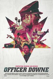 officer-downe-movie
