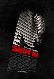 shut-in-movie