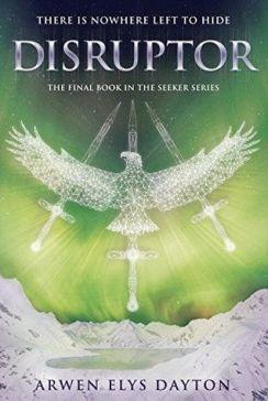 arwen-elys-dayton-disruptor