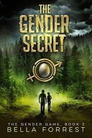 bella-forrest-the-gender-secret