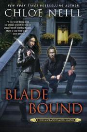 chloe-neill-blade-bound