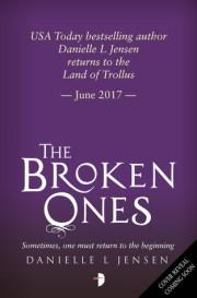 danielle-l-jensen-the-broken-ones-not-final
