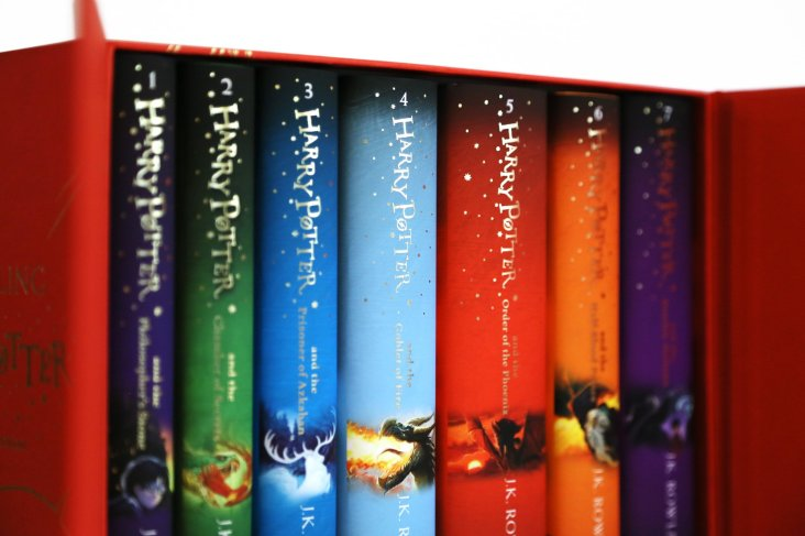 harry-potter-box-set-bloomsbury-new-edition