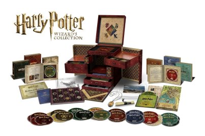 harry-potter-dvd-box-wizards-collection