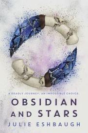 julie-eshbaugh-obsidian-and-stars