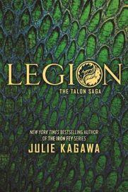 julie-kagawa-legion
