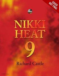 richard-castle-heat-storm-not-final