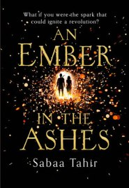 sabaa-tahir-an-ember-in-the-ashes-2