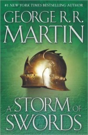george-r-r-martin-a-storm-of-swords