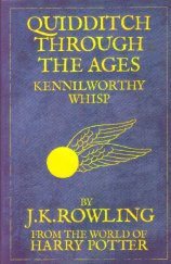 j-k-rowling-quidditch-through-the-ages