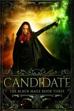 rachel-e-carter-candidate
